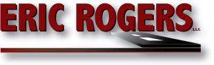 Eric Rogers LLC