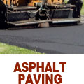 Asphalt Paving and Sealcoating Services in Lansing