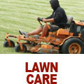 Lawn Care Services in Lansing