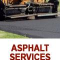 Asphalt Sealcoating & Paving Services in Lansing